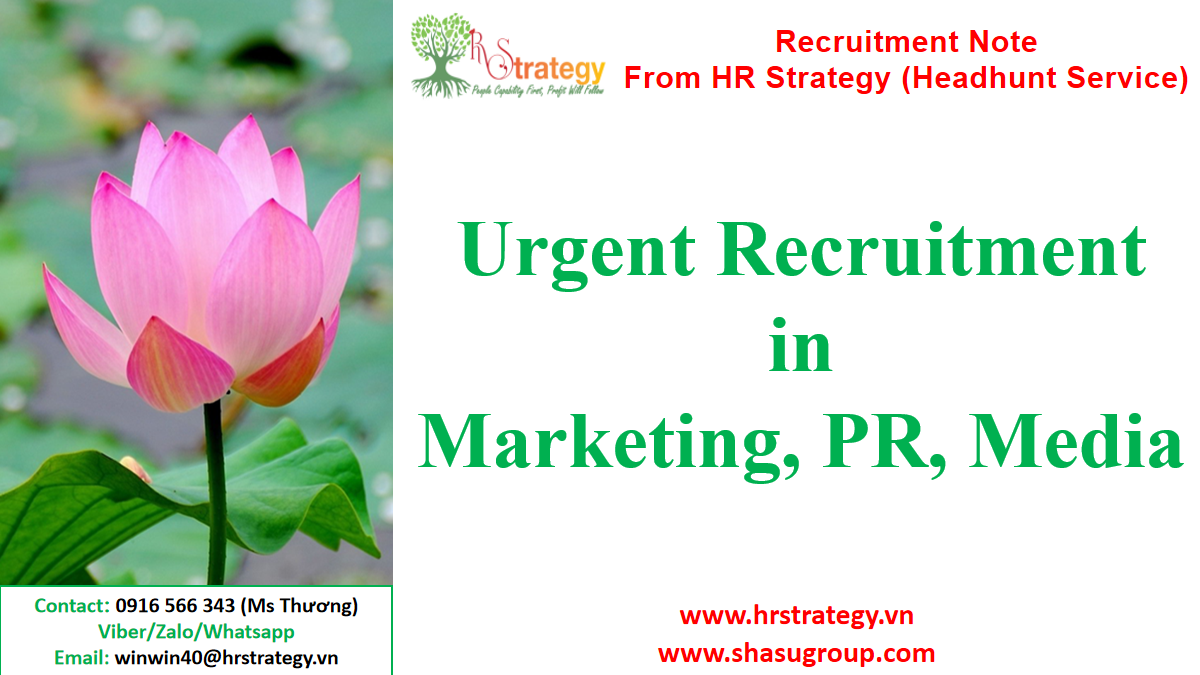 Urgent-Recruitment-Marketing-PR-Media