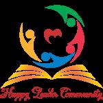 Happy Leader Community