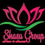 Shasu Group