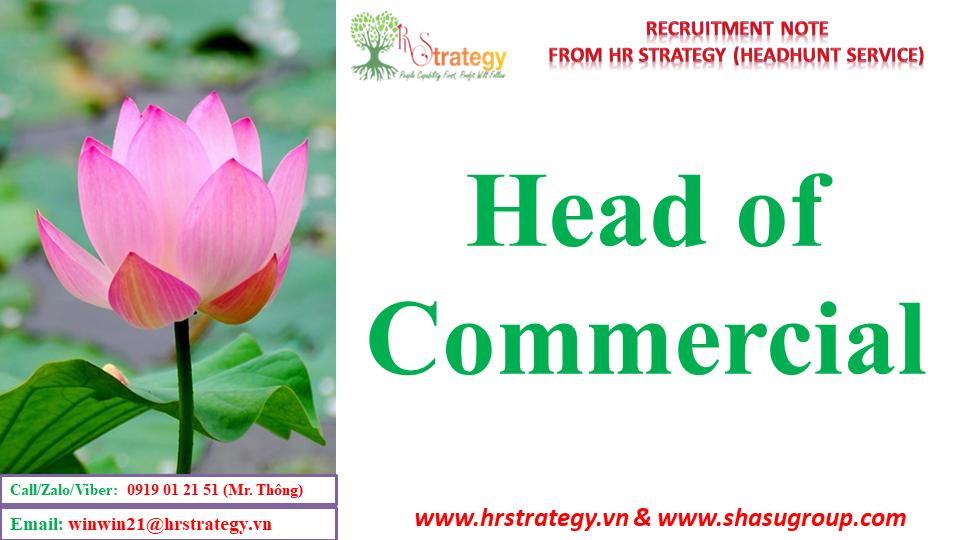 HR Strategy's clien